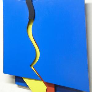 1--2001-variante-sinuosa-MADI-i-BGRB-cm--65x70x8-(1)
