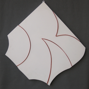 11---2006-bianco-rosso-double-face-MADI--cm-80x80x5-(bianco)