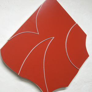 12---2006-bianco-rosso-double-face-MADI-cm-80x80x5-(rosso)