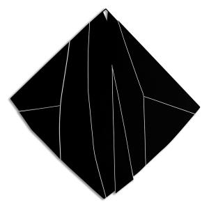 14---2007-bianco-nero-double-face-MADI--cm-88x88x5-(nero)
