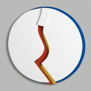 22---2014-tondo-bianco-sinuoso-Madi-variante-con-movimento-cm-36